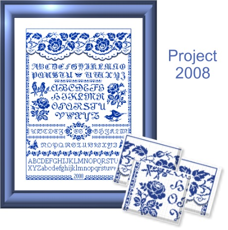 Project2008_2